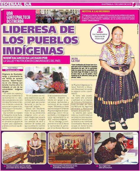 Noticias de Medios de Comunicación | www.alianmisar.org