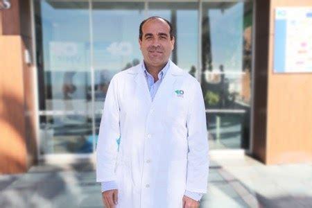 Noticias de Salud: Clínica Ochoa  Marbella  incorpora una ...