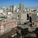 Notícias de São Paulo