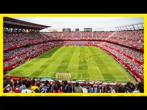 Noticias de última hora | Sevilla Barcelona: partidazo ...