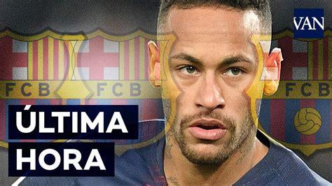 Noticias De Ultima Hora Sobre Fichajes Del Real Madrid ...