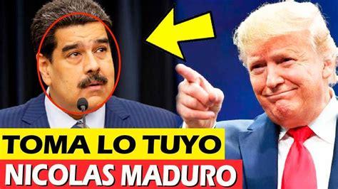 Noticias De Venezuela Hoy 19 De Febrero 2020 ¡ULTIMA HORA ...