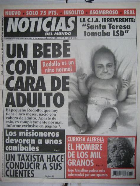 Noticias del Mundo | Más información sobre Noticias del ...