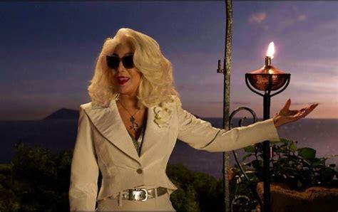 Noticias en Línea Cher interpretará los éxitos de Abba en ...