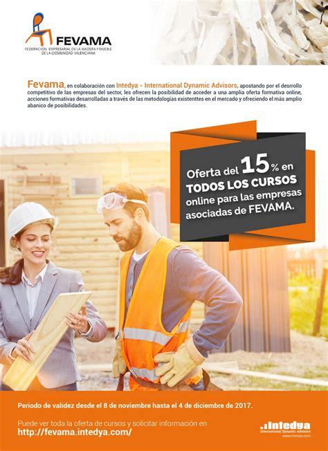 Noticias | Fevama