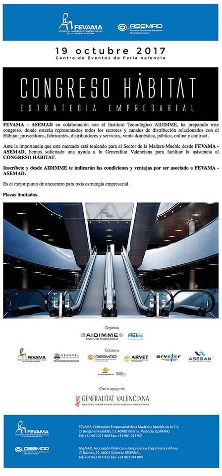 Noticias | Fevama   Part 2