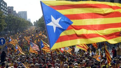 Noticias Forex – Puigdemont propone retrasar la ...