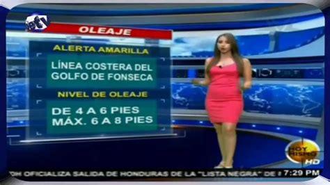 Noticias Hoy Mismo Honduras nuevo episodio   YouTube