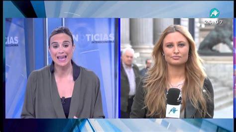Noticias Intereconomía: pacto de Gobierno, independencia ...