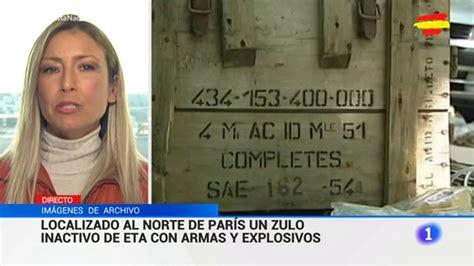 Noticias   la última hora de España y el mundo   YouTube