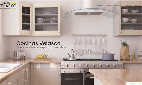 Noticias – Cocinas Velasco
