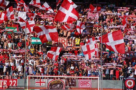 Noticias Sevilla | Entradas para la Champions