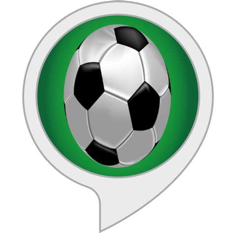 Noticias Sevilla FC: Amazon.es: Alexa Skills