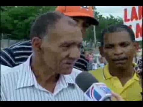 Noticias SIN 24 horas desde Republica Dominicana   YouTube