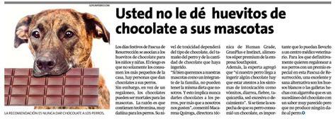 Noticias Sobre Animales Para Niños En Argentina   El Sobre ...