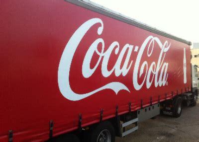 Noticias sobre Coca Cola Europacific Partners  CCEP ...