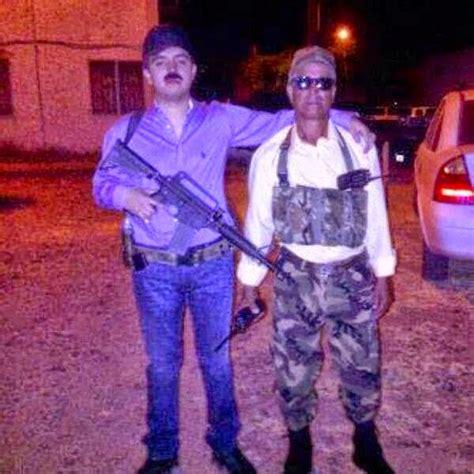Noticias sobre el narco : Tierra del Narco