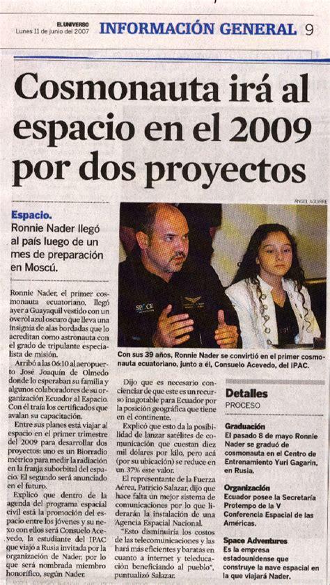 Noticias Sobre El Universo   SEONegativo.com