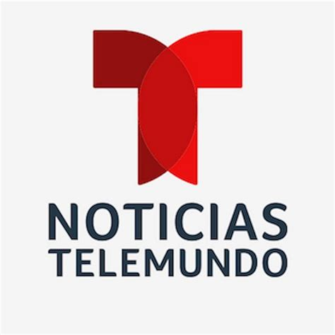 Noticias Telemundo   YouTube