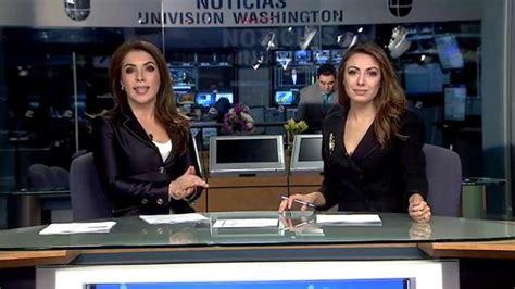 Noticias Univision Washington 3/2/16 Segmento 2 – Noticias Ya