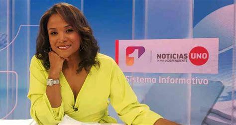 Noticias Uno ganó el Premio India Catalina al mejor noticiero