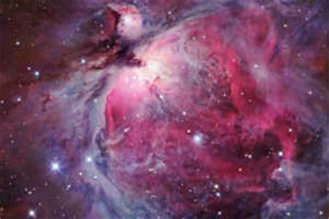 Noticias y hechos recientes sobre el espacio: Las 10 ...
