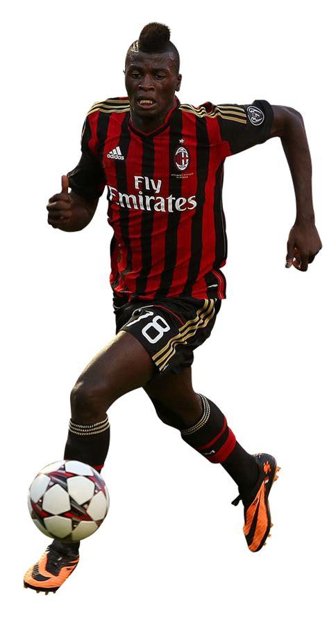 Noticias Y Renders al Instante: AC Milan | 8vos. de Final ...