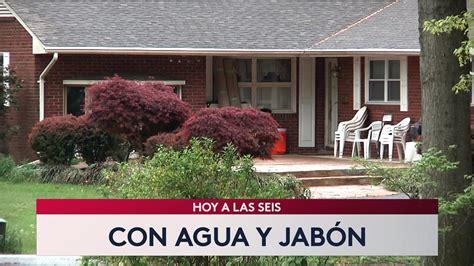 NoticiasYa DC   Noticias Univision Washington   Facebook