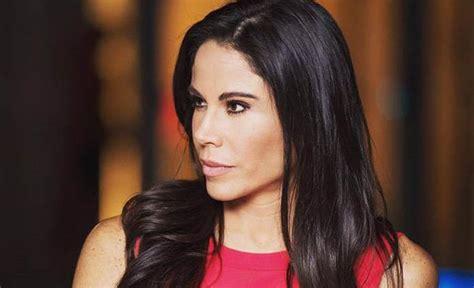 Noticiero de Paola Rojas sustituirá programa de Alfredo ...