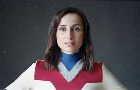 ¡NoticiOT! ZAHARA será la nueva profesora de la Academia ...