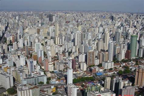 Notorious Magazine by VANDERLAN NADER: SÃO PAULO: A SEXTA ...