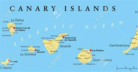 Notre vie de voyageurs: Islas Canarias   Gran Canaria