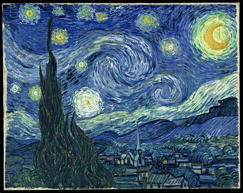 Notte stellata   Wikipedia