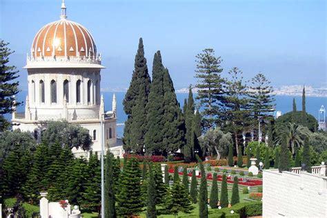 NOVA GERAÇÃO DE JUDEUS NO BRASIL!!!!!!!:   ISRAEL