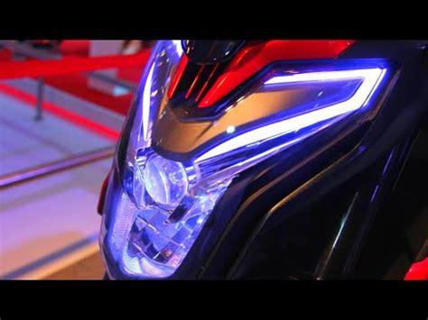 NOVA LINHA DE MOTOS DA HONDA COM 200cc em 2021   YouTube