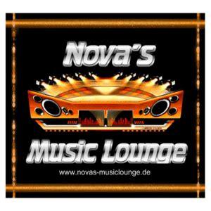 Nova s Music Lounge | Escuchar la radio en directo