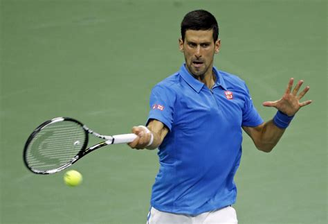 Novak Djokovic says Grand Slam titles, No. 1 ranking are ...
