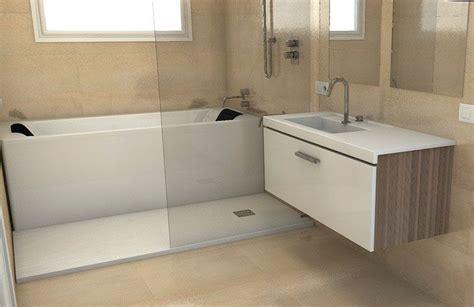 Novedad: Mobiliario de baño Prisma de Roca | Muebles de ...
