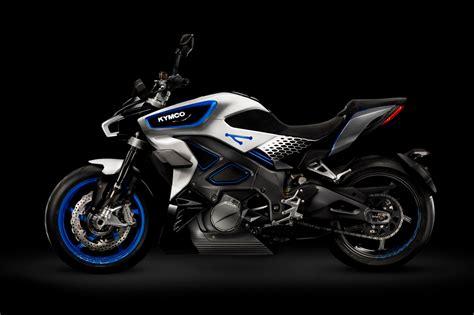 Novedades 2020: Las nuevas motos presentadas en el EICMA ...