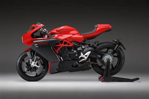 Novedades 2020 | Moto1Pro