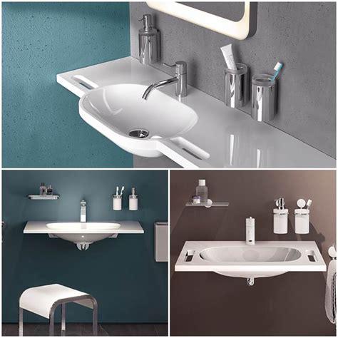 Novedades 2020 para baños accesibles en 2020 | Baños ...