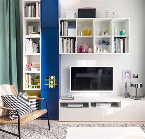 NOVEDADES CATÁLOGO IKEA 2020 | DESDE MI INTERIOR DECO