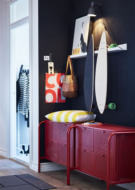 NOVEDADES CATÁLOGO IKEA 2020   DESDE MI INTERIOR DECO