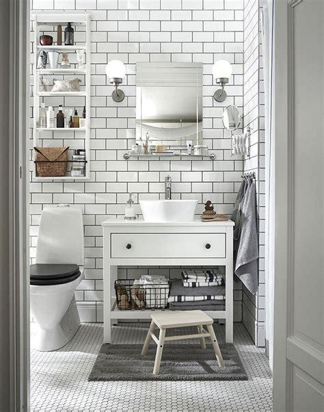 NOVEDADES CATÁLOGO IKEA 2020 | Ikea, Baño ikea, Diseño de ...