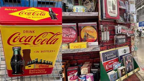 Novedades Coca Cola   Estamos de regreso!!   YouTube