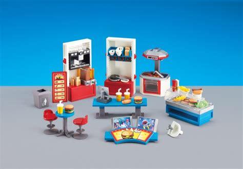 Novedades DS Playmobil 2015  Alemania  – Clickeros