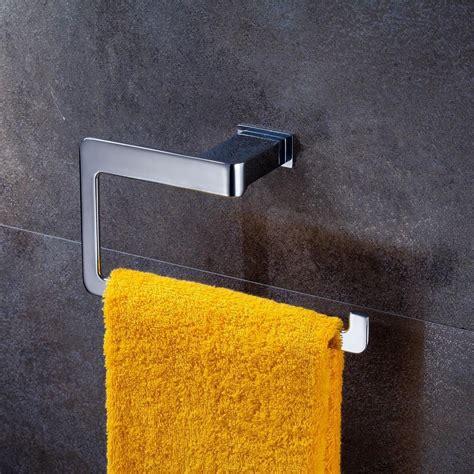 Novedades en accesorios de baño #baños #accesoriosdebaño # ...