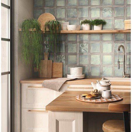Novedades en azulejos para el baño   Ceramhome