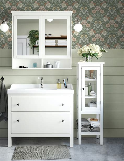 Novedades en baños IKEA 2021 qué tienes que ver ¡ya!