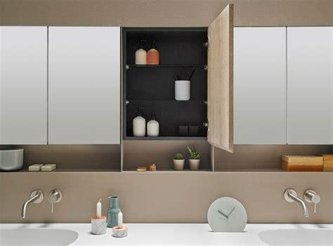 Novedades en baños modernos en www.gunnitrentino.es ...